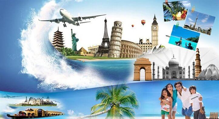Where Should Travel Agencies Host Their Sites? – The Nassau