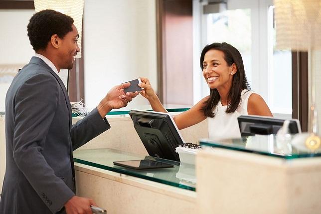 Hotel Management Software Picks