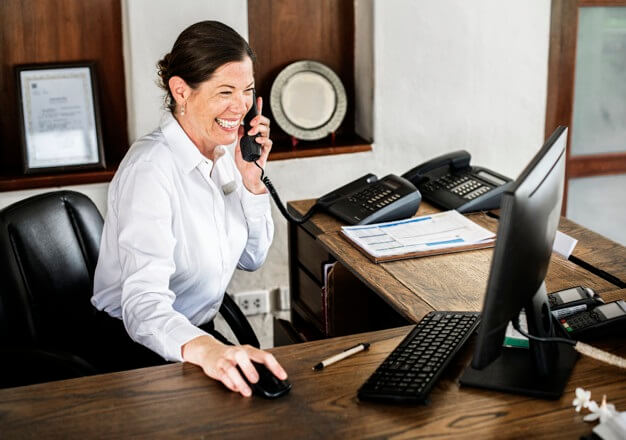 Hotels Can Effectively Manage the Cost of Payroll